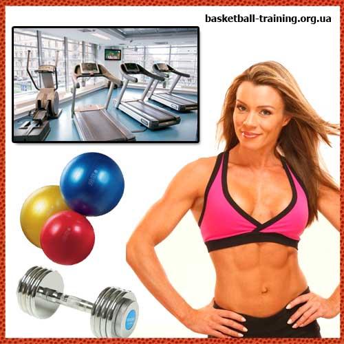 Как выбрать фитнес-клуб: руководства, правила и рекомендации
